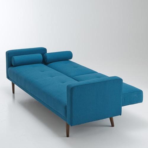 sofá-convertível-3-lugares-4.jpg