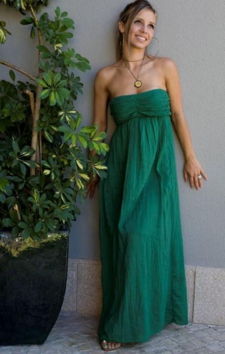 Luciana Abreu 9.jpg