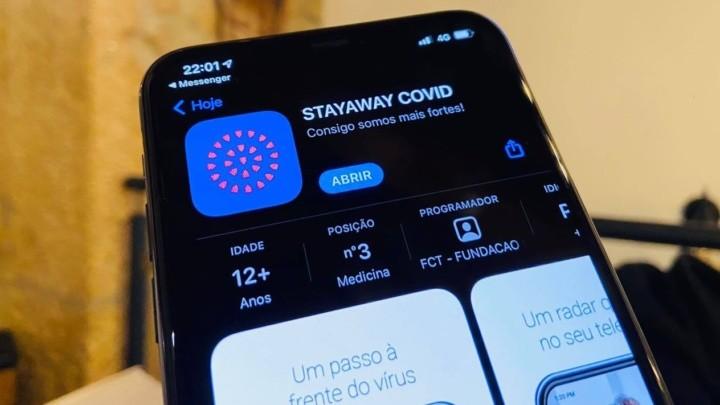 stayaway_00-1-720x405.jpg