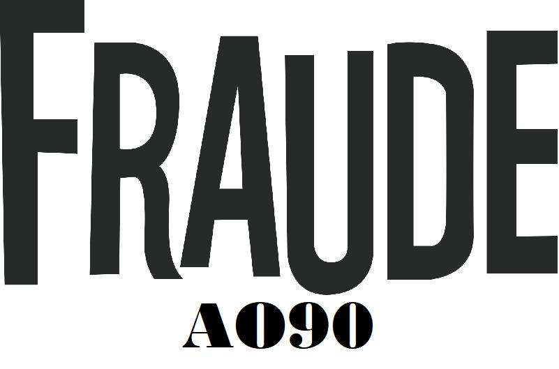 AO90 fraude.png