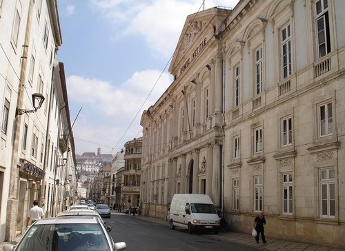 TJ-Coimbra-PalacioJustica2.jpg