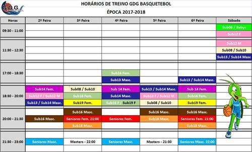 HORARIOS GDG 2017-2018.jpg