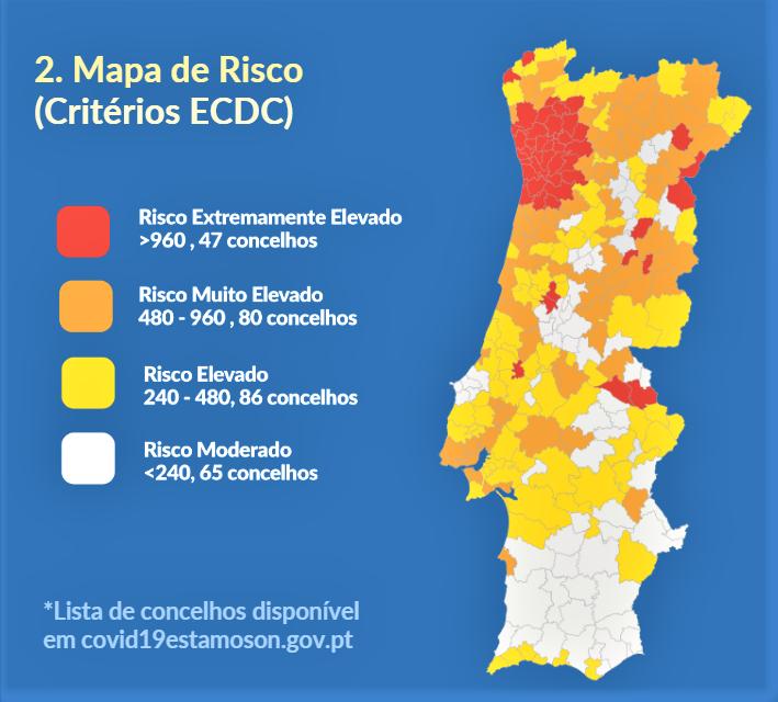 MAPA DE RISCO .png