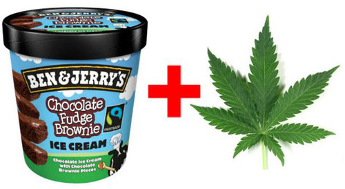 ben-and-jerry-cannibis-ice-cream-flavour-3317.jpg