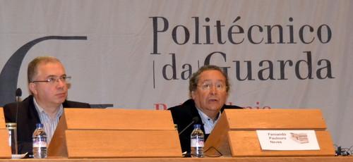 Fernando Paulouro e HS.jpg