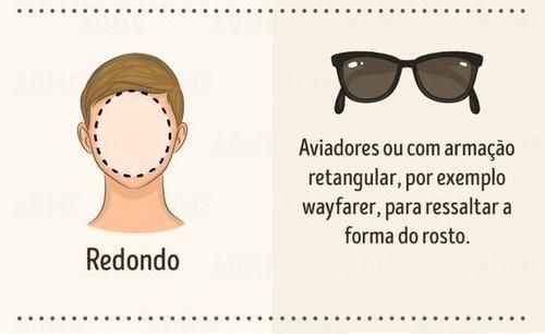 Redondo.jpg
