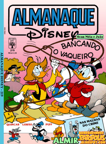 Almanaque Disney 219_QP_001.jpg