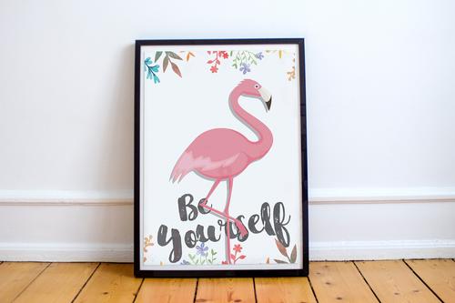 flamingos-decor-4.jpg