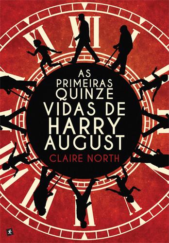 Primeiras_Quinze_Vidas_de_Harry_August.jpg