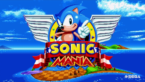 sonic_mania_images_date_release_1.png