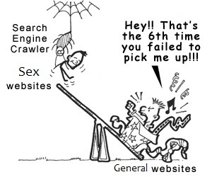 flash-website-cartoon.jpg