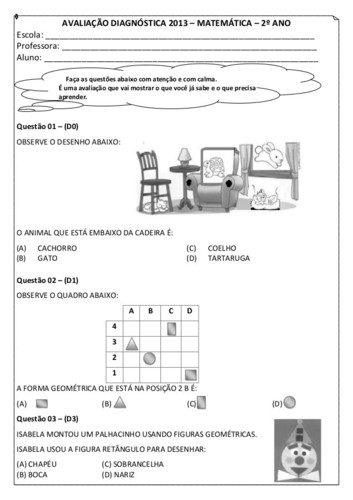 2-ano-avaliao-diagnstica-matemtica-1-638.jpg
