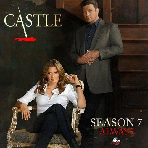 castle season 7 1.jpg