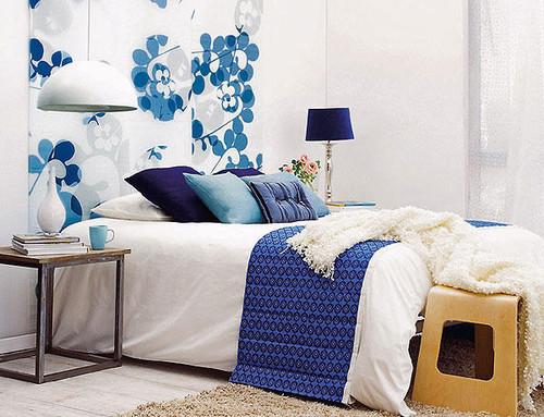 quartos-azul-branco-7.jpeg