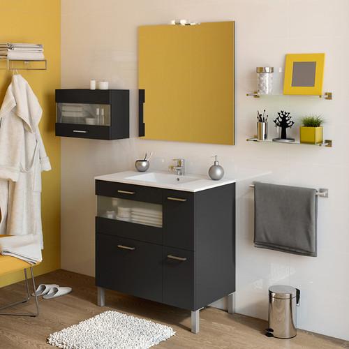 8emponto-leroy-merlin-móveis-casa-banho-15.jpg
