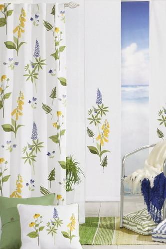 cortinas-de-verao-6.jpg