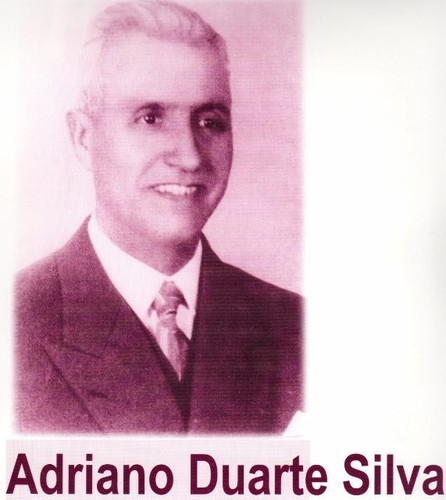 Adriano Duarte Silva 1.jpeg