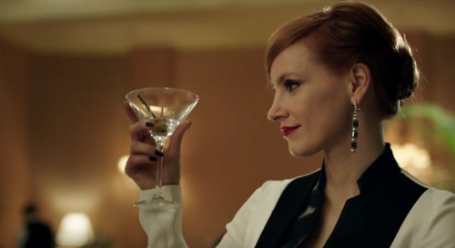Miss-Sloane-Jessica-Chastain-726x400.png