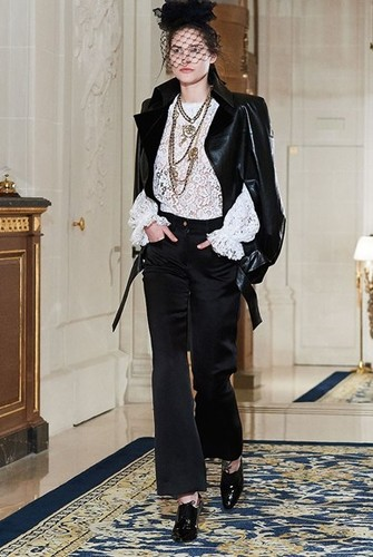 desfile-chanel-paris-22.jpg
