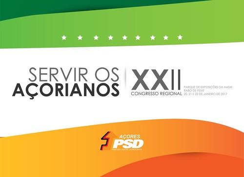 Cartaz Congresso PSD Açores.jpg