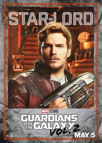 starlord-poster-1490376309493_1280w.jpg