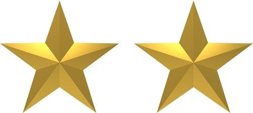 2-estrelas.jpg