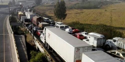 mexico protestos.jpg