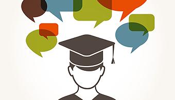 maiores-diferencas-entre-escola-e-universidade-not