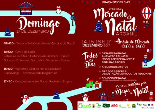 Flyer Mercado de Natal 2017 pag 4-1.jpg
