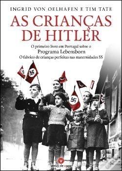 Crianças de Hitler.jpg