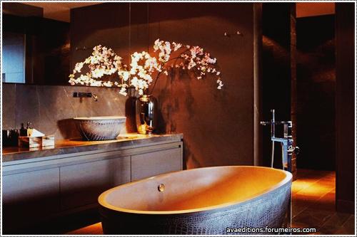 Banheiro   20214649_VZgvB
