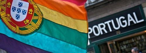 Sexualidade e questões LGBT vão à Festa do Avante