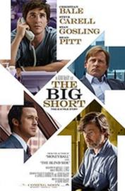2016 - THE BIG SHORT.png
