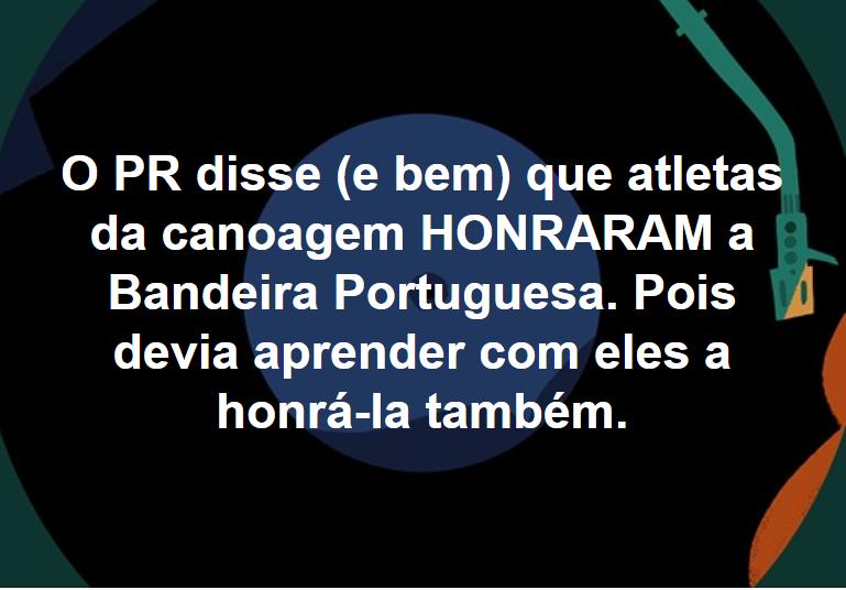 PR e a HONRA.PNG