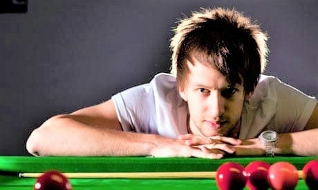 judd-trump-snooker-player-007.jpg