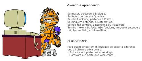 Garfield_e_a_informatica.jpg