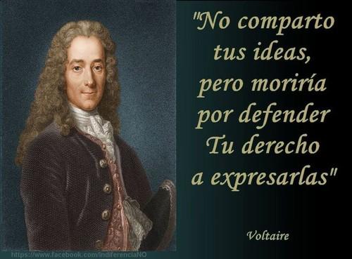 Voltaire.jpg