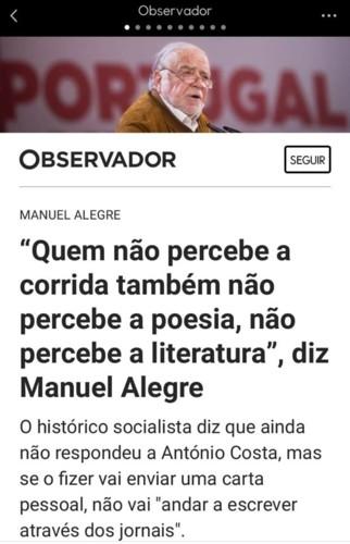 MANUEL ALEGRE.jpg