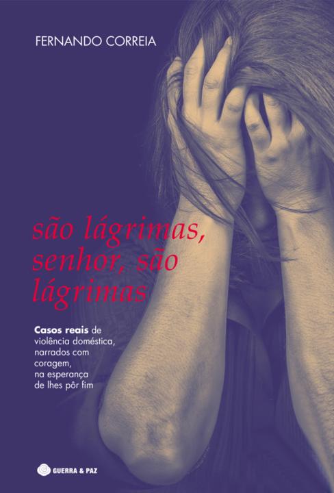 livro fernando correia.png