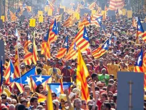 Cataluna-Independencia-CIS-Espana-Politica_2294915