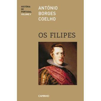 Historia-de-Portugal-Livro-5-Os-Filipes[1].jpg