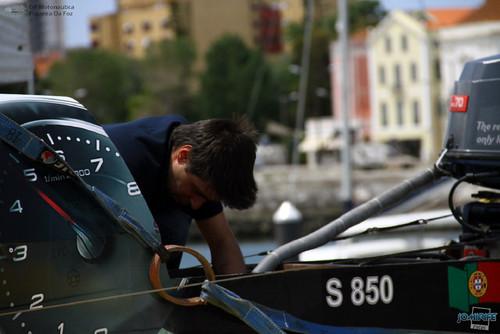 GP Motonautica (041) Boxes - Preparar o S850