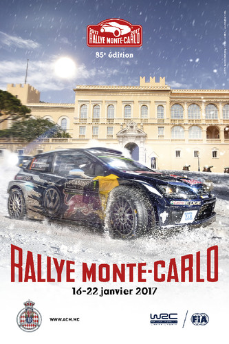 Cartaz Rali Monte Carlo 2017.jpg