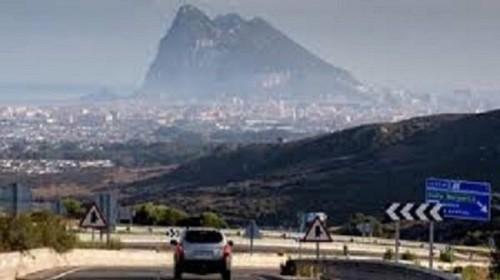 Gibraltar - Copy.jpg