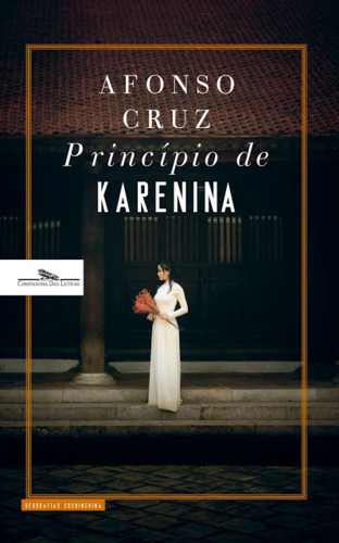PrincípioKarenina Kfrente 300dpi RGB.jpg