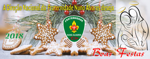 Natal  Boas Festas 2018 final site.jpg