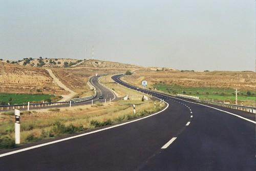 autoestrada.jpg