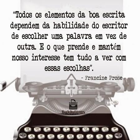 frases-de-escritores-blog-ben-oliveira-francine-pr
