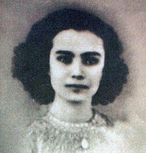 Catarina Eufémia.jpg