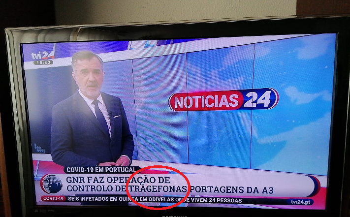 TRAGEFONAS.png